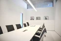 vergaderzaal 1