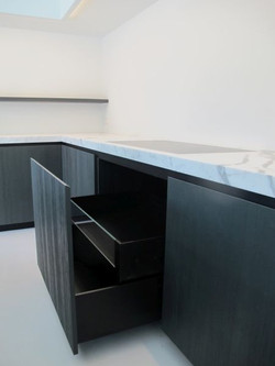 MS05. keuken