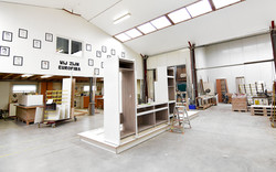 atelier eurofiba b