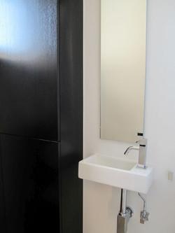 kledijkasten maatwerk badkamer