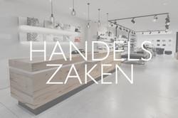 HANDELSZAAK NL