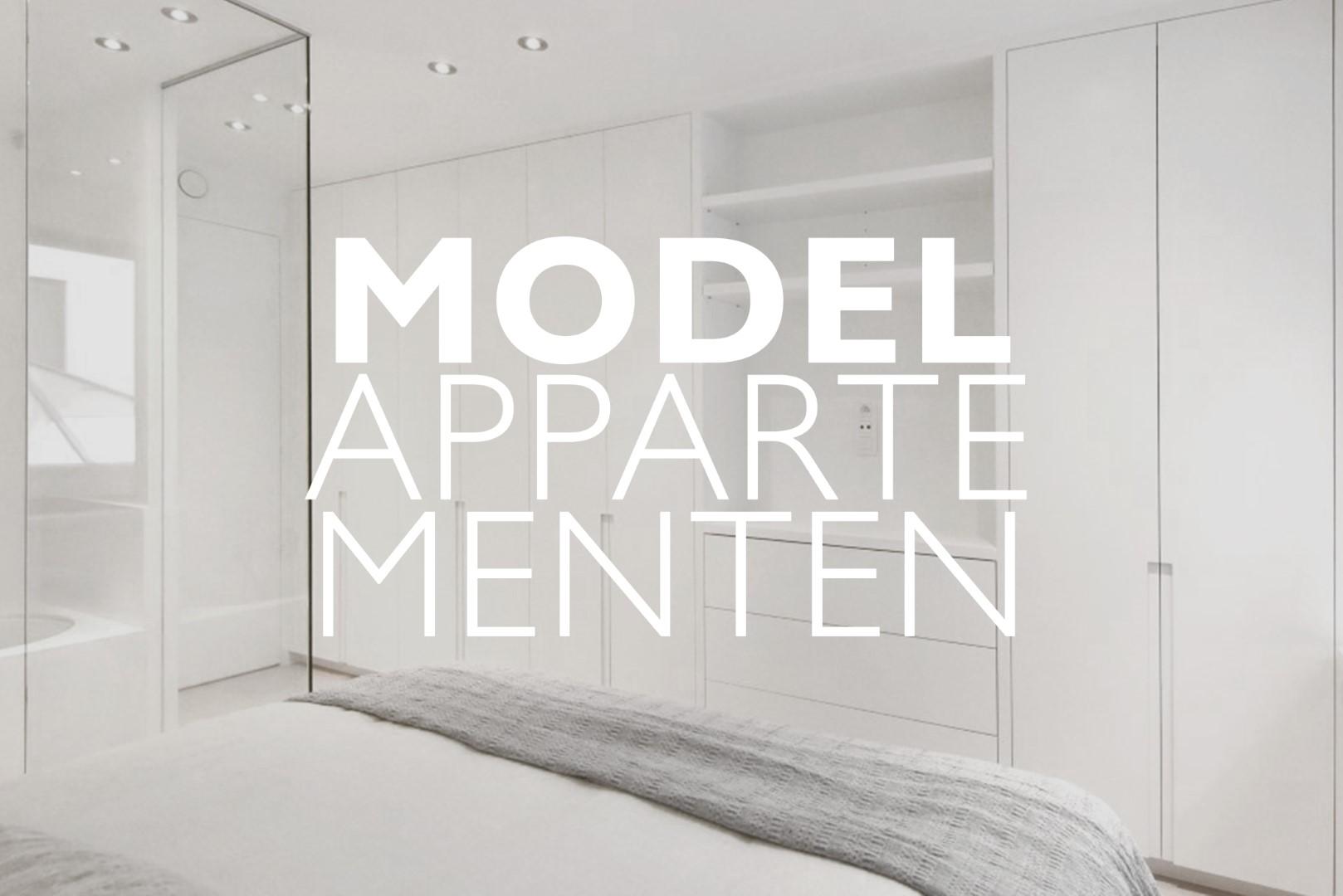 MODELAPP nl