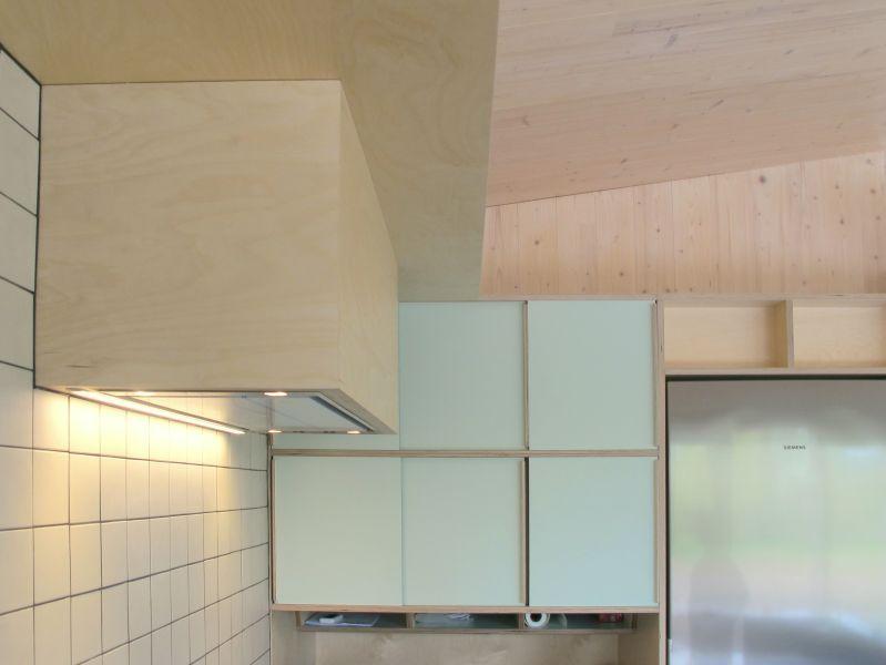 keuken 10