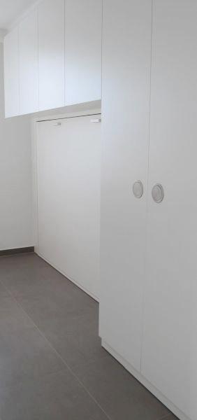 logeerkamer inrichting interieur