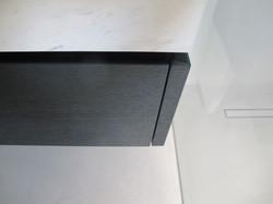 MS40. badkamer 3
