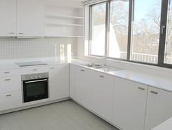 keuken maatwerk interieur zwevezele
