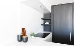 eurofiba meubelmaatwerk