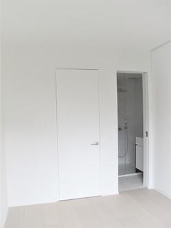 deuren op maat zwevezele schuifdeur