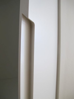 16. LRM Greepdetail