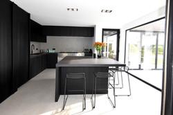 keukens op maat eurifoba meubels