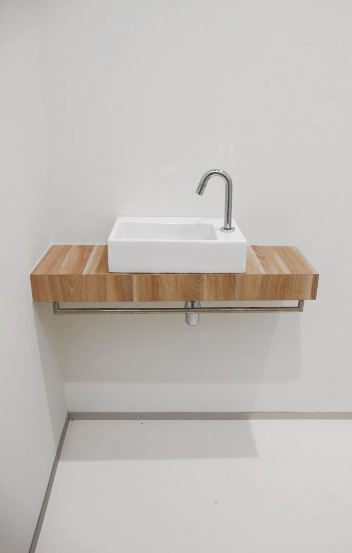 toilet tabletb