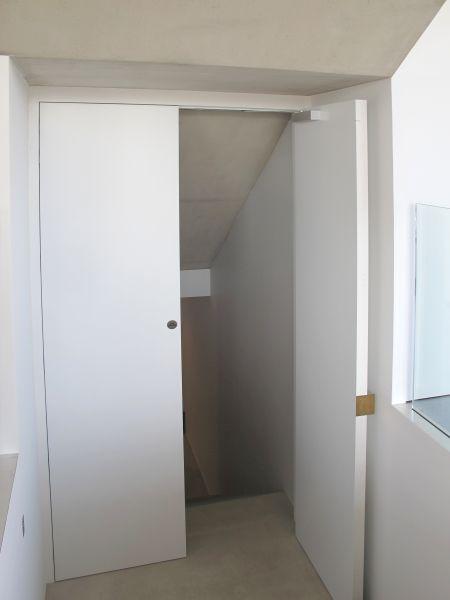 deuren 2