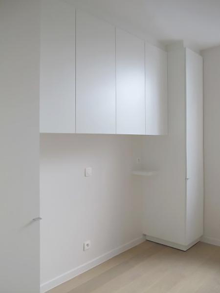 14. LRM slaapkamer hoofd