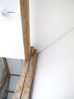 deuren op maat pivotdeur zwevezele