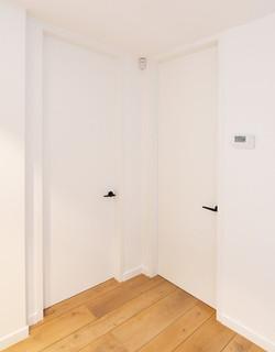 deuren op maat interieur maatwerk