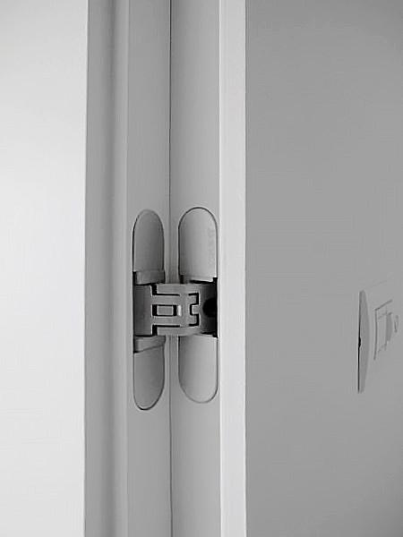 MS22. deur