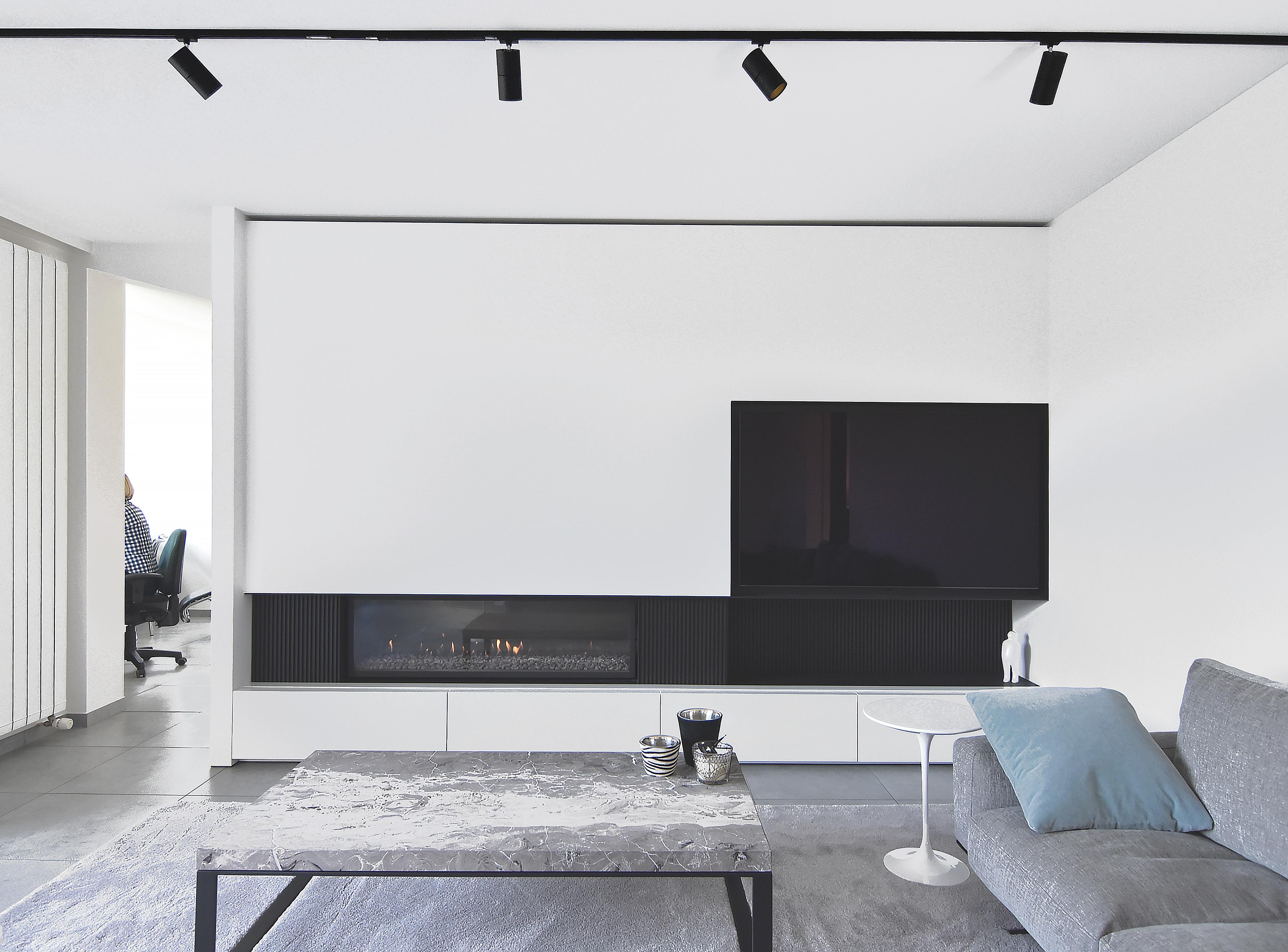 meubel interieur schrijnwerker