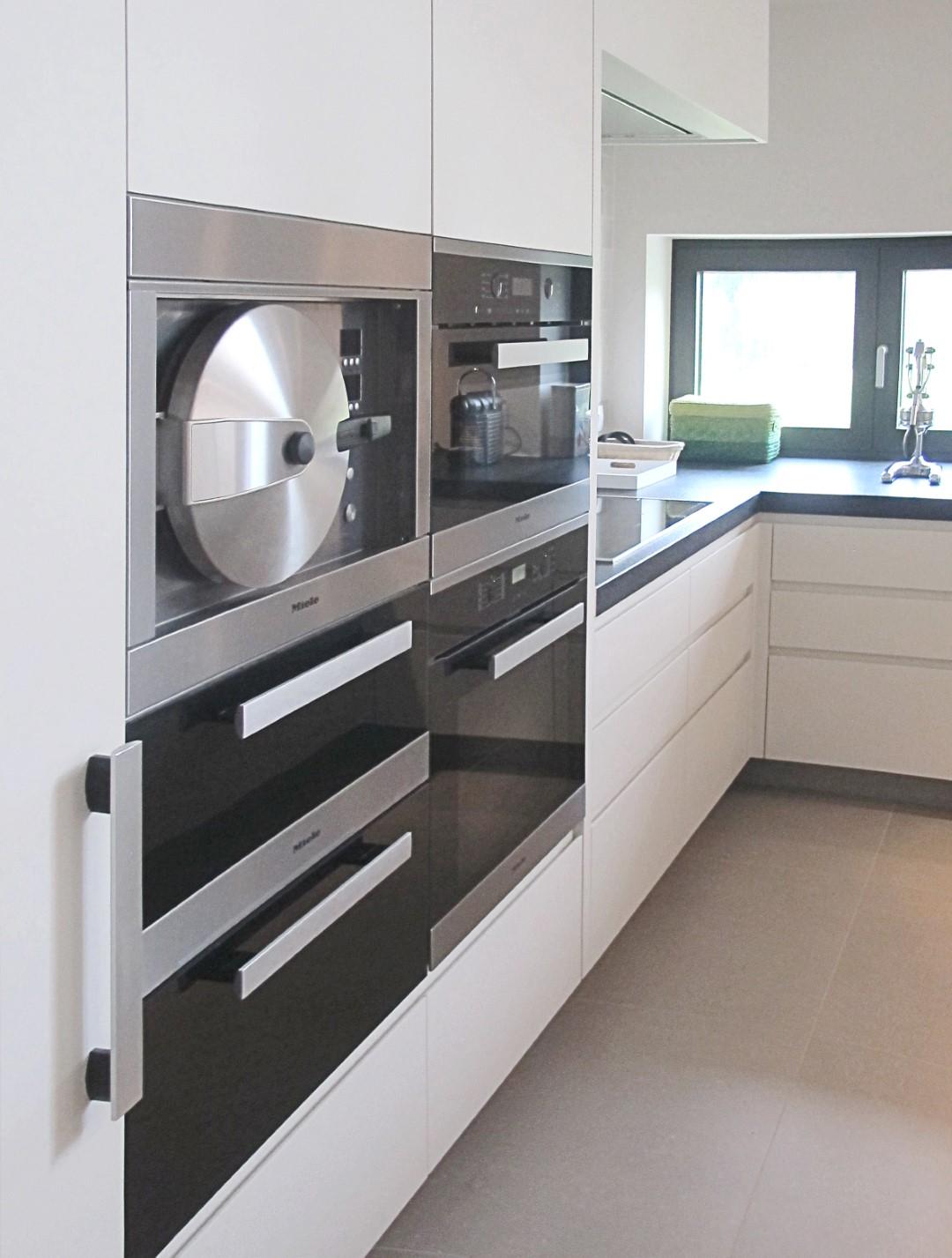 keuken - IMG_6445 (Groot)