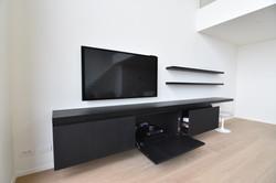 Eurofiba living tvmeubel maatwerk interieur (2) (Groot)