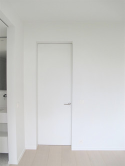 deuren op maat zwevezele xinix