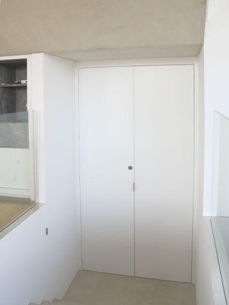 deuren 1