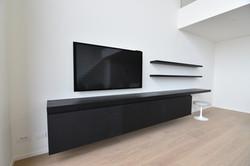 Eurofiba living tvmeubel maatwerk interieur (3) (Groot)
