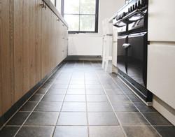 meubel maatwerk keuken interieur