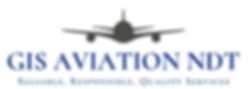 GIS AVIATION NDT FINAL LOGO.PNG