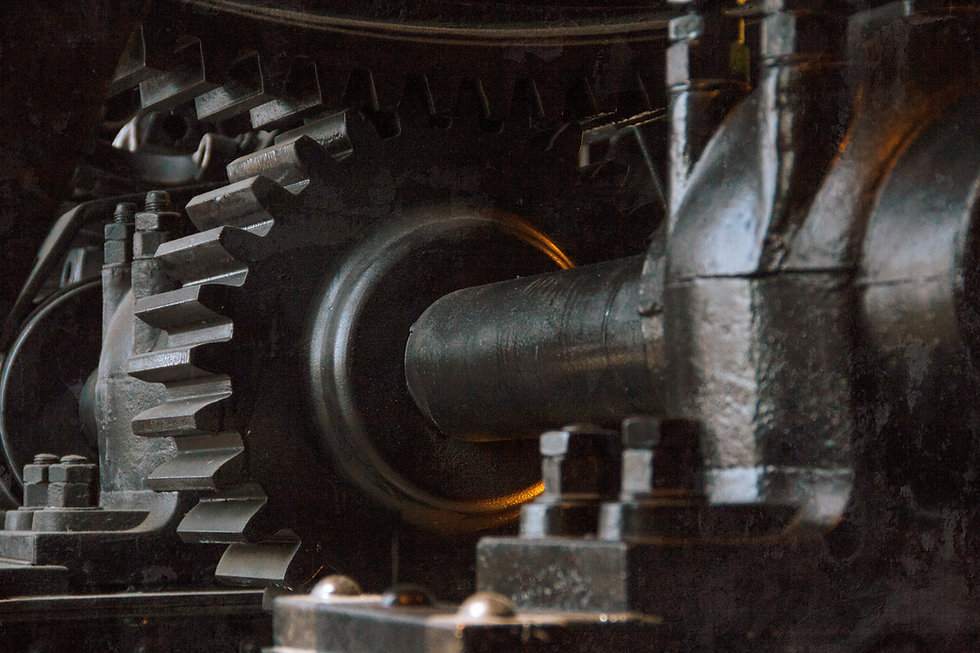 Aluminum%20Supplier%20%20_edited.jpg