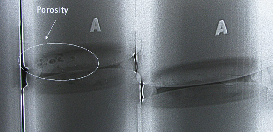 Radiographic-Weld-Inspections-Banner-1024x368.jpg