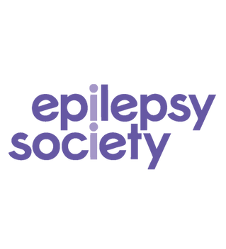 Epilepsy1.png