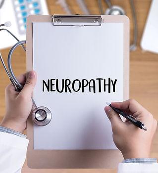 neuropathy1.jpg