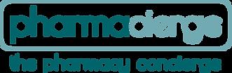 pharmacierge-logo-1.png