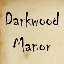 Darkwood Manor Logo.jpg