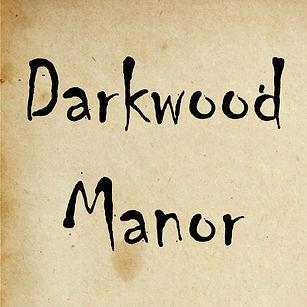 Darkwood Manor Logo.jpg