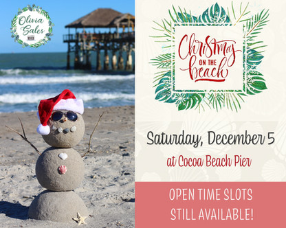 beachy christmas minis times still open.jpg