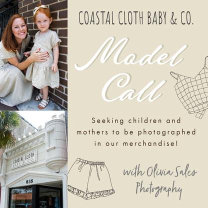 Coastal Cloth Models.jpg