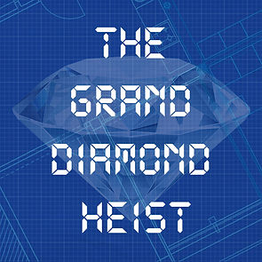 DIAMONDHEISTLOGO.jpg