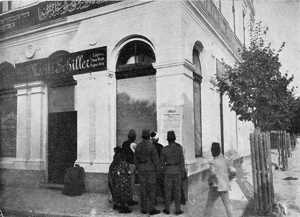 1908-10-07_-_Moritz_Schiller's_Delicates