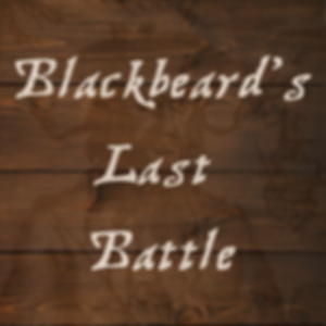 Blackbeard's Last Battle Logo.png