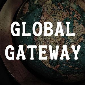 GLOBALGATEWAYLOGO.jpg