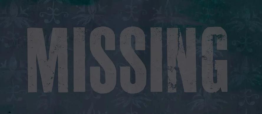 Missing+Logo-960w.webp