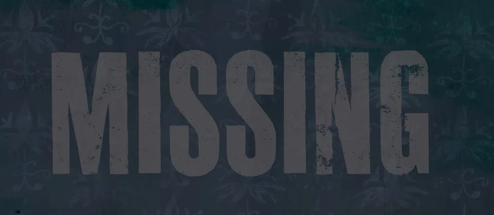 Missing+Logo-960w.webp