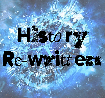 HISTORY REWRITTEN LOGO SMALL.png