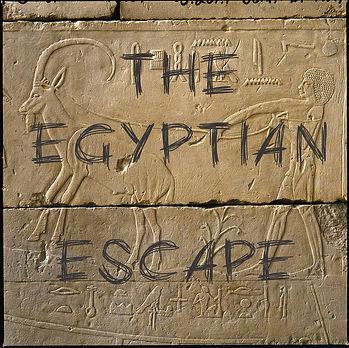 EGYPTIANESCAPELOGO.jpg