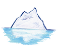 icebergpress02.png