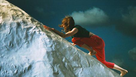 iceberg_pente.jpg