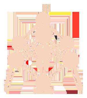 Atomium.png