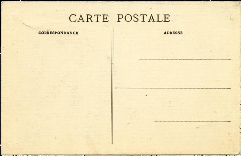 CartePostale.png