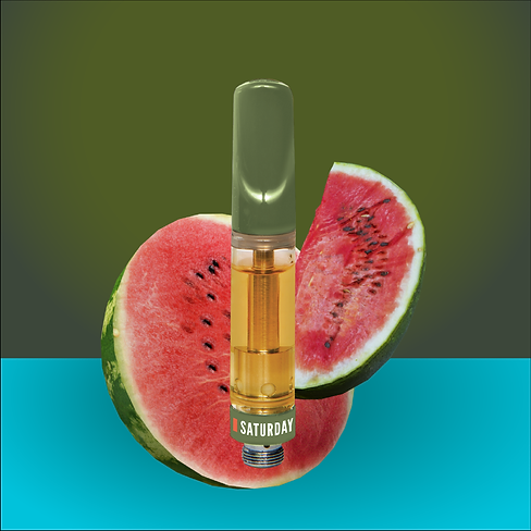 ProductImages_Watermelon510.png